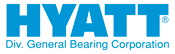 HYATT-logo-process-blue