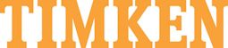Timken_logo